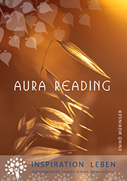 Ebook Aura Reading