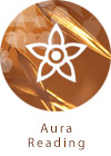 Angebot Aura-Reading