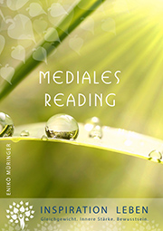 Ebook Mediales Reading