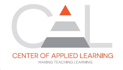 CAL - Center of Applied Learning